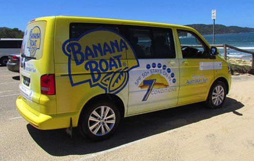 3.2-image2-bananaboat-598x450