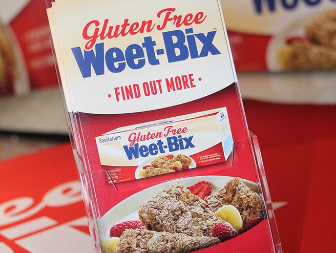 gluten free weet bix